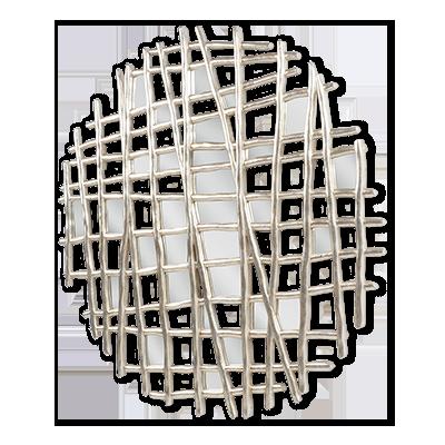 Twig grid