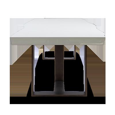 Planche de bois II