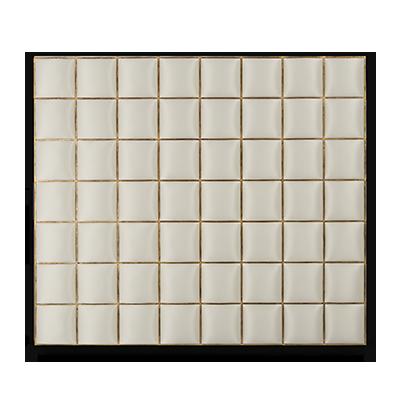 Tableau (Medium)