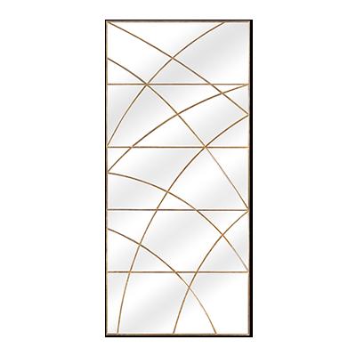 Dior (5-panel)
