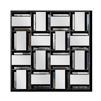 Monolith - Modular