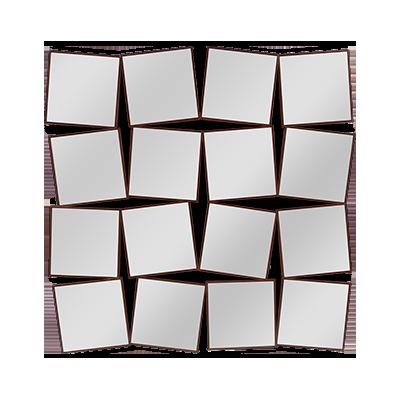 Puzzled - Modular