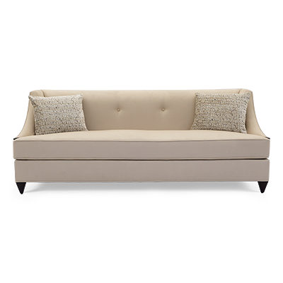 Val d'Isere (3 Seater)