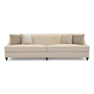 Val d'Isere (4 Seater)