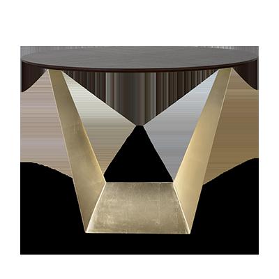 Calatrava (Round)