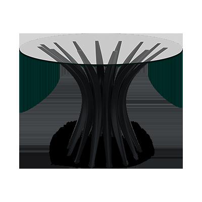 Niemeyer I