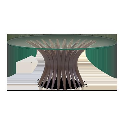 Niemeyer III