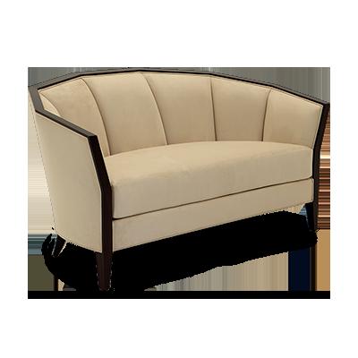Iribe (2 Seater)