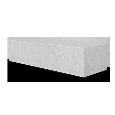 Carrara-1