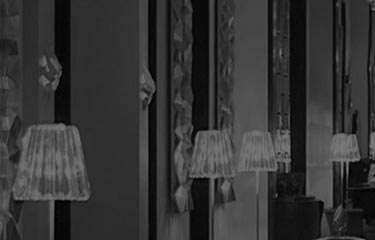 Light Sconces: banner_a_56.jpg 1