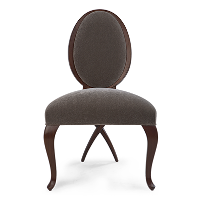 christopher guy furniture interior brompton christopher guy dining chairs