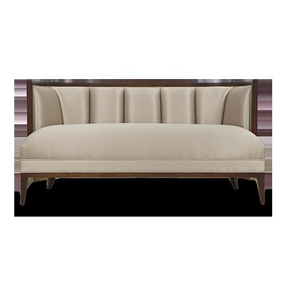 christopher guy furniture. Seurat Christopher Guy Furniture