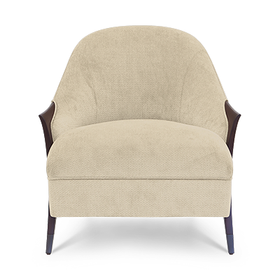 Pleasant Christopher Guy Occasional Chairs Ibusinesslaw Wood Chair Design Ideas Ibusinesslaworg