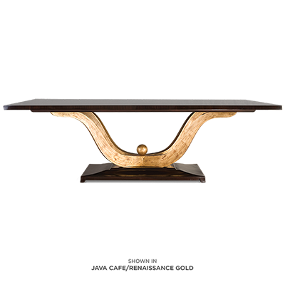 christopher guy furniture showroom fontaine christopher guy conference tables