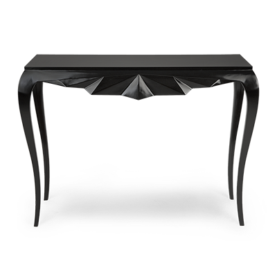 Fantastic Christopher Guy Console Tables Machost Co Dining Chair Design Ideas Machostcouk