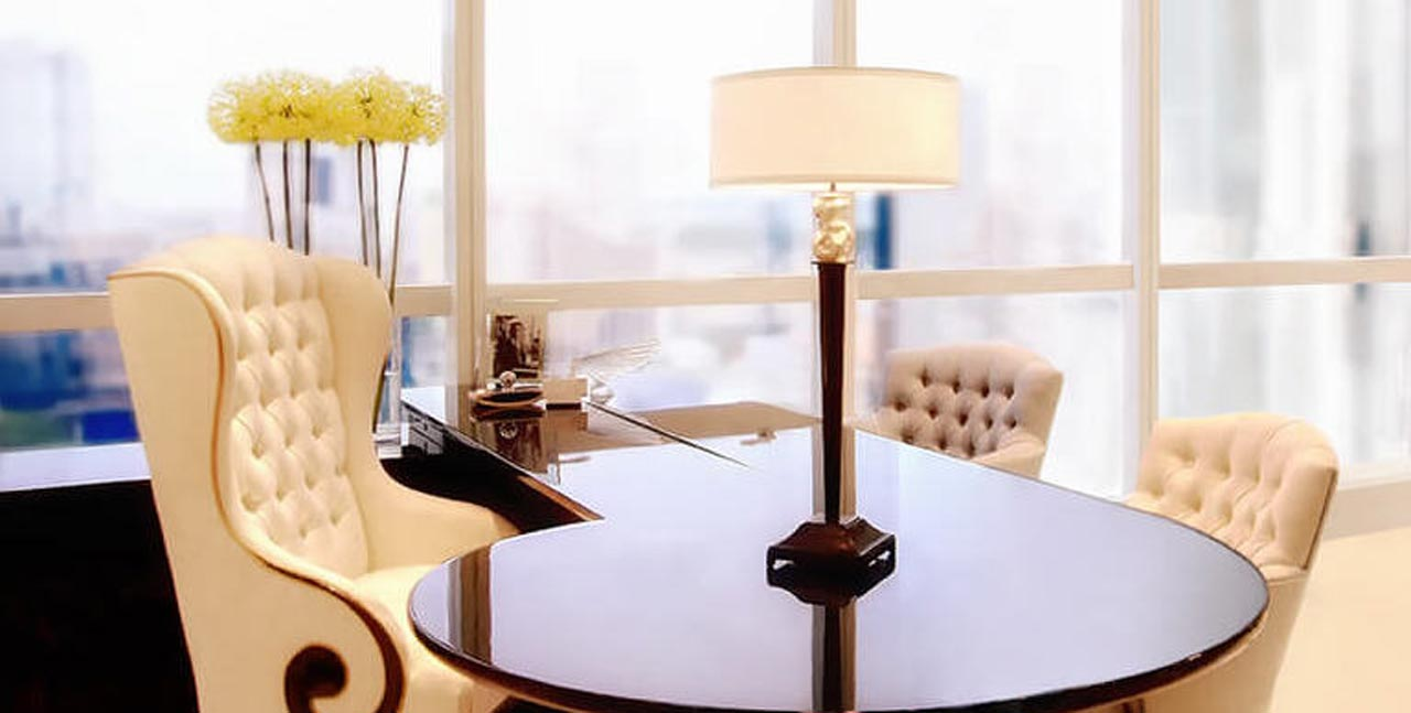 Christopher Guy: Luxury Furnishings for Living, Dining ...
