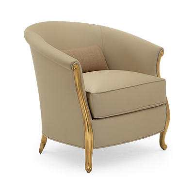 Sensational Christopher Guy Occasional Chairs Short Links Chair Design For Home Short Linksinfo