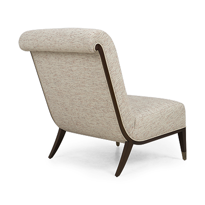 Magnificent Christopher Guy Occasional Chairs Ibusinesslaw Wood Chair Design Ideas Ibusinesslaworg